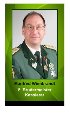 2. Brudermeister