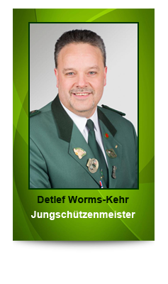 Worms-Kehr